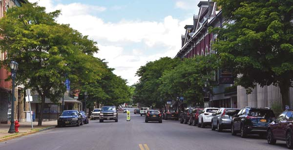 Gloversville officials hopeful 5th time will be the charm for DRI