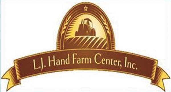 L.J. Hand Farm Center named Montgomery County's June Small Business of the Month