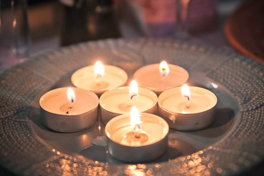 Obituaries for Oct. 16 to Oct. 23, 2021