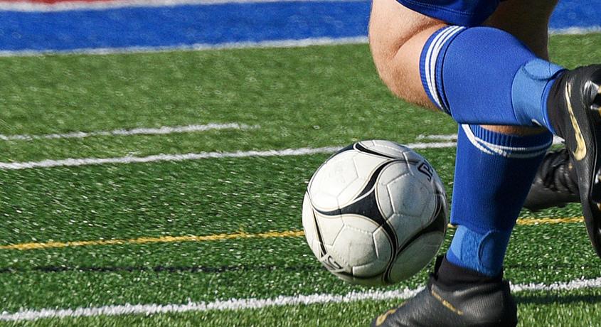 High schools: Bianco's six goals power Broadalbin-Perth boys' soccer to win over Johnstown
