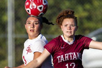 High Schools: Broadalbin-Perth girls' soccer falls to Scotia-Glenville 4-0