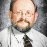 Larry Alan Marcais