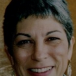 Laurie Beth Garion
