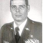 Albert Arthur Gugenberger