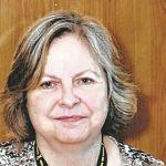 Linda Mae Kinum