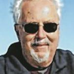 Richard C. Tompson