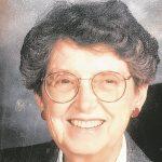 Frances F. Winkler