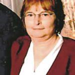 Valarie M. Colern