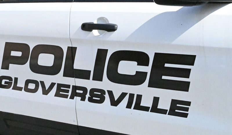 Former Gloversville Senior Center employee charged with theft from organization, police say