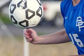 High schools: Broadalbin-Perth girls reach soccer semifinals